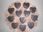 Florentine hearts