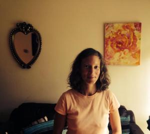 single hairdressing image photo