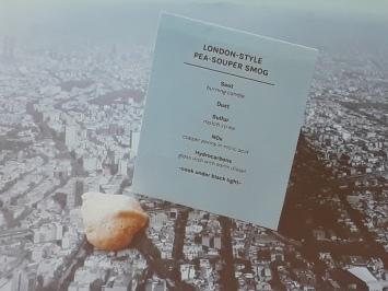 smog menu
